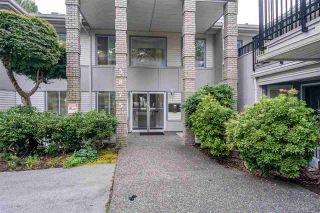 Photo 1: 209 5875 IMPERIAL Street in Burnaby: Upper Deer Lake Condo for sale (Burnaby South)  : MLS®# R2532613