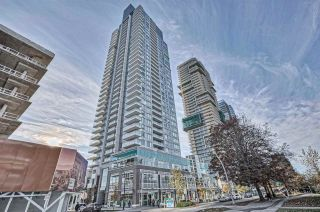 Photo 4: 409 6333 SILVER AVENUE in Burnaby: Metrotown Condo for sale (Burnaby South)  : MLS®# R2493070