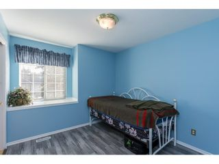 Photo 24: 23025 124B Street in Maple Ridge: East Central House for sale : MLS®# R2624726