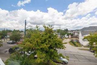 Photo 15: 2838 HORLEY Street in Vancouver: Collingwood VE 1/2 Duplex for sale (Vancouver East)  : MLS®# R2377357
