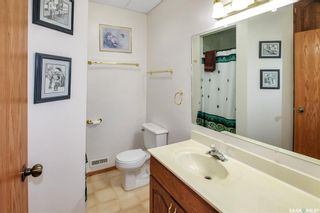 Photo 15: 24 Heritage Drive in Lac Pelletier: Residential for sale : MLS®# SK855299