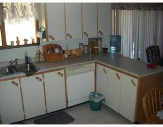 Photo 6: 3039 LIKELY Road: 150 Mile House House for sale (Williams Lake (Zone 27))  : MLS®# N195230