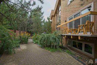 Photo 46: 15235 43 Avenue in Edmonton: Zone 14 House for sale : MLS®# E4234464