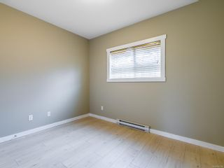 Photo 24: 102 582 Rosehill St in : Na Central Nanaimo Row/Townhouse for sale (Nanaimo)  : MLS®# 886786