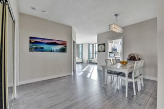 "Photo 4: 1204 5885 OLIVE Avenue in Burnaby: Metrotown Condo for sale in ""THE METROPOLITAN"" (Burnaby South)  : MLS®# R2532842"