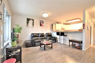 Photo 3: 5 10051 155 Street in Surrey: Guildford Townhouse for sale (North Surrey)  : MLS®# R2614804