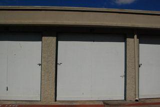 Photo 11: LAKESIDE Condo for sale : 2 bedrooms : 12722 Lakeshore Dr #E