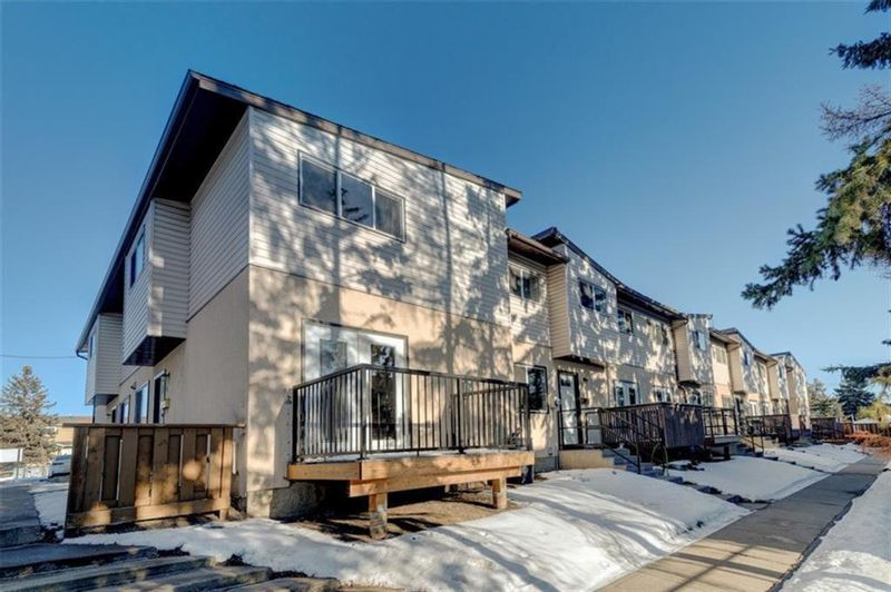 FEATURED LISTING: 27 - 4531 7 Avenue Southeast Calgary