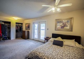 Photo 20: 2524 11 Avenue SE in Calgary: Albert Park/Radisson Heights Detached for sale : MLS®# A1118613