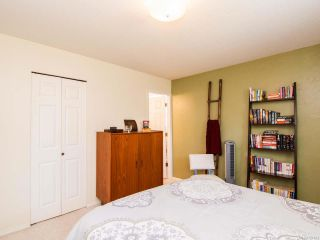 Photo 18: 1194 Blesbok Rd in CAMPBELL RIVER: CR Campbell River Central House for sale (Campbell River)  : MLS®# 721163