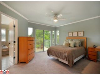 Photo 8: 18213 CLAYTONWOOD in Surrey: Cloverdale BC House for sale (Cloverdale)  : MLS®# F1124420