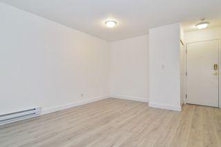 """Photo 7: 417 10530 154 Street in Surrey: Guildford Condo for sale in """"Creekside"""" (North Surrey)  : MLS®# R2546186"""