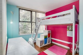 Photo 20: 307 989 BEATTY Street in Vancouver: Yaletown Condo for sale (Vancouver West)  : MLS®# R2621485