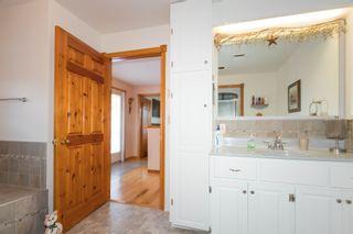 Photo 23: 634 Willow Street in Brookdale: 101-Amherst,Brookdale,Warren Residential for sale (Northern Region)  : MLS®# 202106226