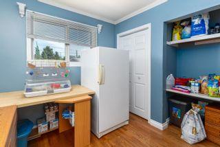 Photo 16: 11143 40 Avenue in Edmonton: Zone 16 House for sale : MLS®# E4247313