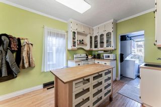 Photo 3: 1730 34 Avenue SW in Calgary: South Calgary Detached for sale : MLS®# A1089531