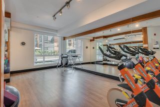 Photo 18: 112 719 W 3RD Street in North Vancouver: Harbourside Condo for sale : MLS®# R2420428