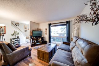 Photo 11: 15105 54 Street in Edmonton: Zone 02 Townhouse for sale : MLS®# E4264323