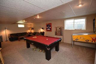 Photo 19: 67 Higham Bay in Winnipeg: River Park South Residential for sale (2F)  : MLS®# 202012376