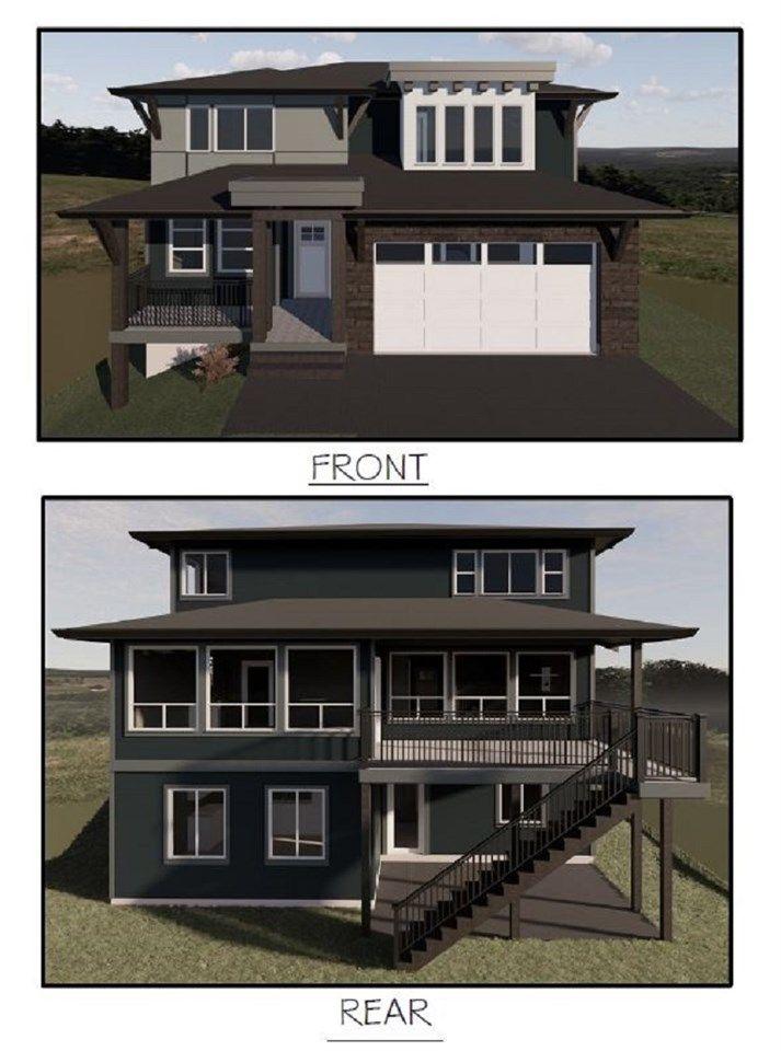 "Main Photo: 51055 COLERAINE Avenue in Chilliwack: Eastern Hillsides House for sale in ""ASPEN WOODS"" : MLS®# R2529673"
