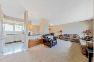 Photo 8: 1051 Pinecliff Drive NE in Calgary: Pineridge Detached for sale : MLS®# A1131055