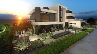 Photo 2: House for sale : 5 bedrooms : 5228 Chelsea St in La Jolla