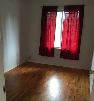 Photo 12: 12540 102 Avenue in Surrey: Cedar Hills House for sale (North Surrey)  : MLS®# R2549722