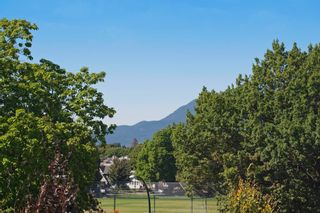 """Photo 12: 403 2288 W 12TH Avenue in Vancouver: Kitsilano Condo for sale in """"CONNAUGHT POINT"""" (Vancouver West)  : MLS®# V1077930"""