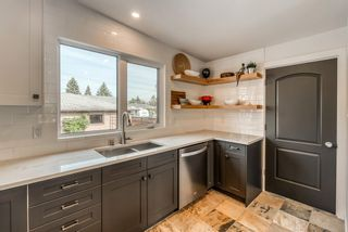Photo 13: 624 SHERMAN Avenue SW in Calgary: Southwood Detached for sale : MLS®# A1035911