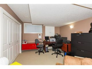 Photo 27: 241 Springmere Way: Chestermere House for sale : MLS®# C4005617