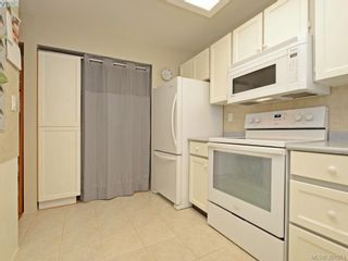 Photo 11: 203 3260 Quadra St in VICTORIA: SE Quadra Condo for sale (Saanich East)  : MLS®# 786020