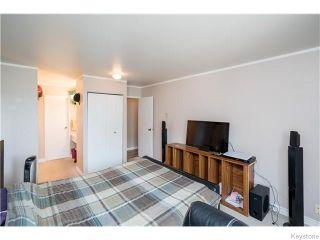 Photo 11: 3030 Pembina Highway in WINNIPEG: Fort Garry / Whyte Ridge / St Norbert Condominium for sale (South Winnipeg)  : MLS®# 1521443
