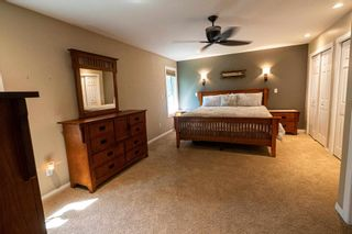 Photo 20: 174 Grandivew Beach: Rural Wetaskiwin County House for sale : MLS®# E4234816