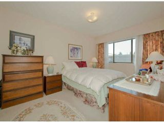 """Photo 9: # 202 15369 THRIFT AV: White Rock Condo for sale in """"Anthea Manor"""" (South Surrey White Rock)  : MLS®# F1317964"""