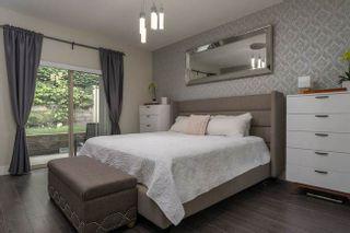 Photo 4: 115 3458 BURKE VILLAGE PROMENADE in Coquitlam: Home for sale : MLS®# R2305846