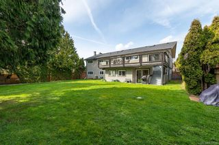 Photo 48: 3969 Sequoia Pl in Saanich: SE Queenswood House for sale (Saanich East)  : MLS®# 872992