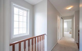 Photo 11: 35 Shasta Crescent in Whitby: Williamsburg House (2-Storey) for sale : MLS®# E4811654