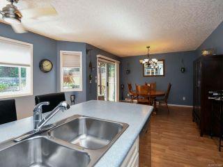 Photo 16: 139B Malcolm Pl in COURTENAY: CV Courtenay City Half Duplex for sale (Comox Valley)  : MLS®# 795649