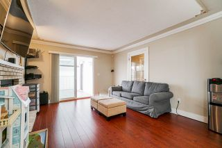 Photo 20: 3303 E 27TH Avenue in Vancouver: Renfrew Heights House for sale (Vancouver East)  : MLS®# R2498753