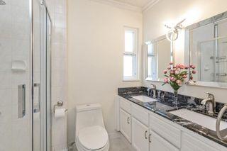 "Photo 22: 394 DARTMOOR Drive in Coquitlam: Coquitlam East House for sale in ""DARTMOOR"" : MLS®# R2578962"