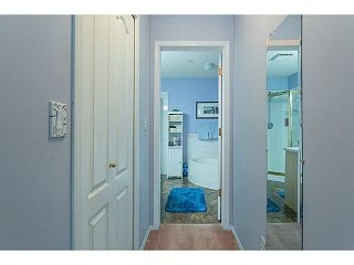 Photo 15: 101 19241 FORD ROAD in Pitt Meadows: Central Meadows Condo for sale : MLS®# V1139733