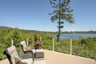 Photo 10: 5537 Forest Hill Rd in : SW West Saanich House for sale (Saanich West)  : MLS®# 853792