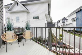 Photo 9: 183 8168 136A Street in Surrey: Bear Creek Green Timbers Townhouse for sale : MLS®# R2574612