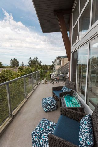 Photo 6: 405 5700 ANDREWS ROAD in Richmond: Steveston South Condo for sale : MLS®# R2196760
