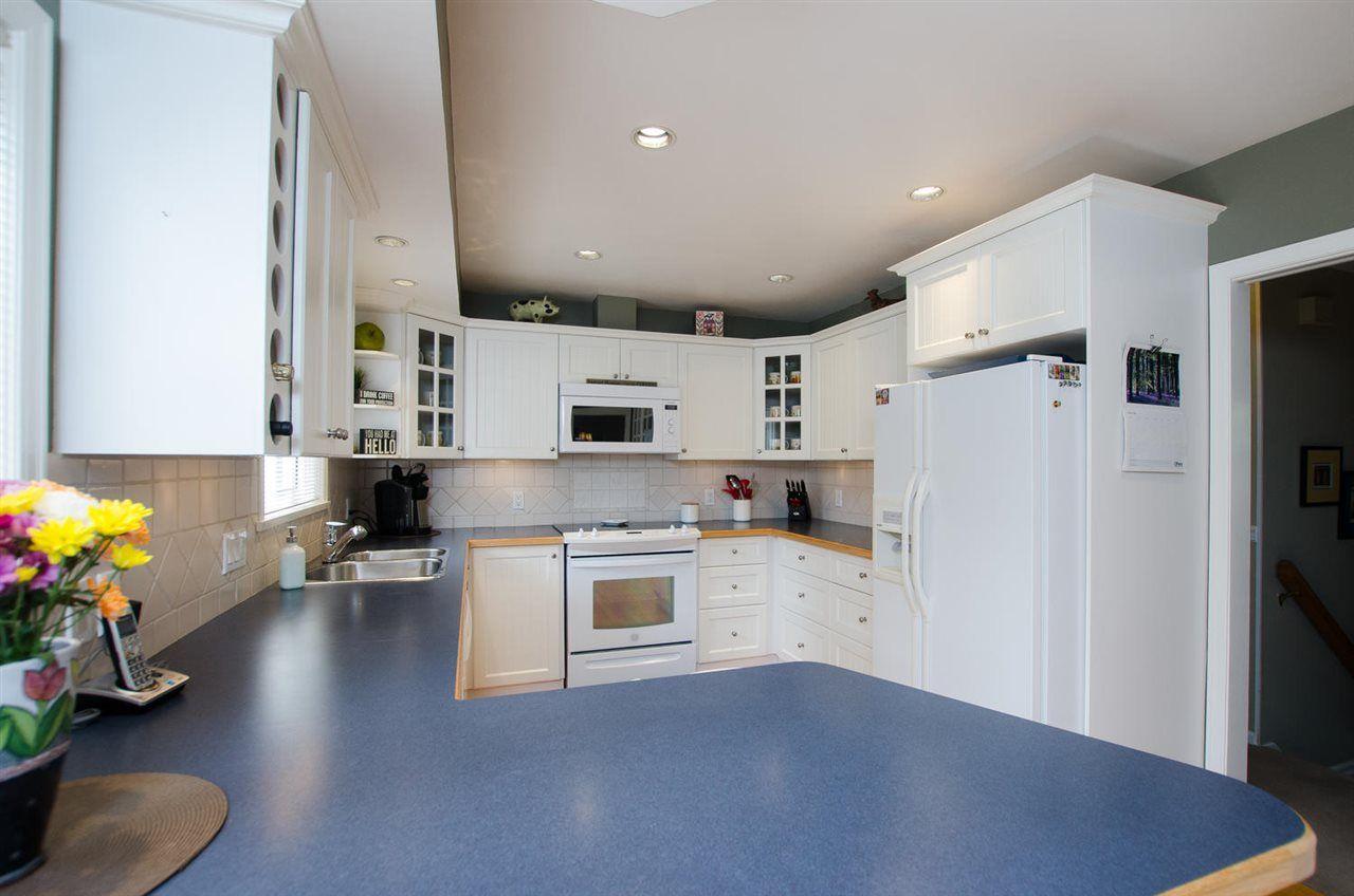 Photo 9: Photos: 5466 7B Avenue in Delta: Tsawwassen Central House for sale (Tsawwassen)  : MLS®# R2483653