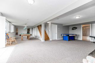 Photo 31: 20 St John Street in Amaranth: Rural Amaranth House (Bungalow) for sale : MLS®# X5276685