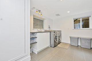 Photo 28: 958 Oliver St in : OB South Oak Bay House for sale (Oak Bay)  : MLS®# 874799