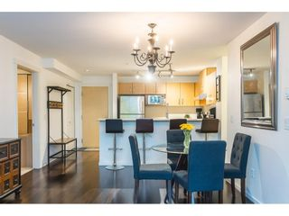 """Photo 14: 211 500 KLAHANIE Drive in Port Moody: Port Moody Centre Condo for sale in """"TIDES"""" : MLS®# R2587410"""