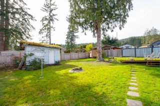 Photo 32: 534 Rothdale Rd in : Du Ladysmith House for sale (Duncan)  : MLS®# 871326