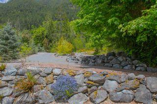 Photo 79: 9578 Creekside Dr in : Du Youbou House for sale (Duncan)  : MLS®# 876571